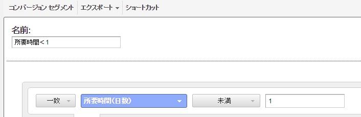 リマケ入札戦略01