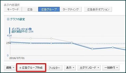 YSS_広告G追加_00.